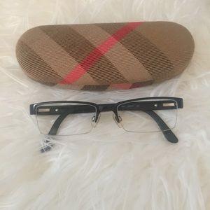 Burberry Eyeglass Frame